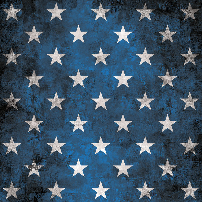 Blasphemy, by Apollo Brown & Ras Kass