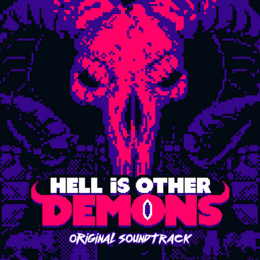 Hell Is Other Demons main photo