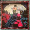 Wañukta Tonic EP