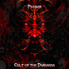 Cult of the Darkness EP