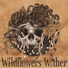 Wildflowers Wither Cover Art