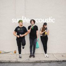 Sunlite (Acoustic) cover art