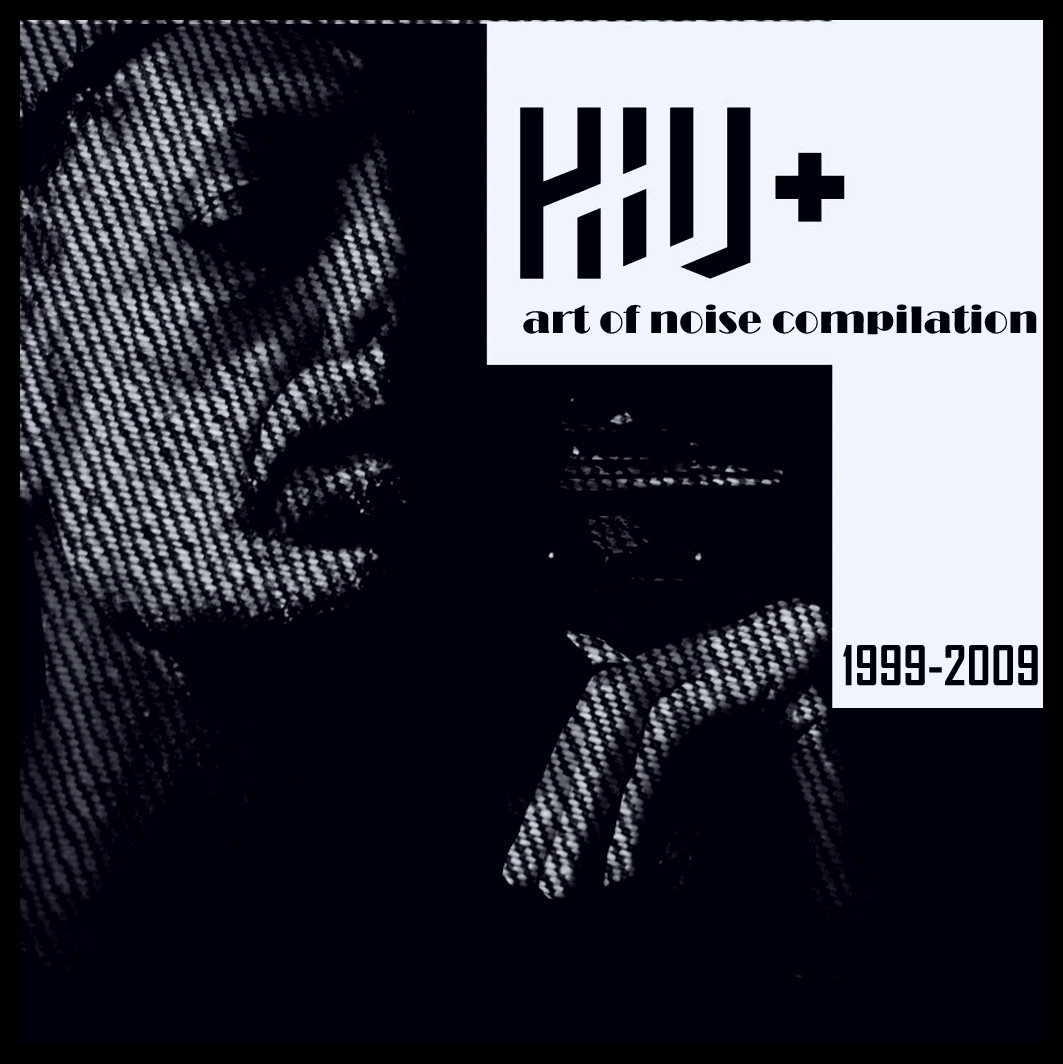 Contraction (extended feat EHB from LTNO) [demo tape - 2000