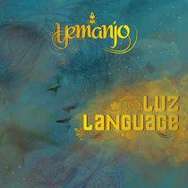 Luz Language cover art