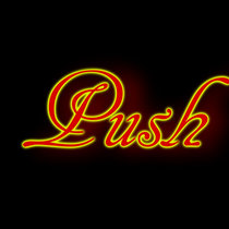 Push (Free Download) cover art