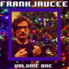 FrankJavCee | Volume One Cover Art