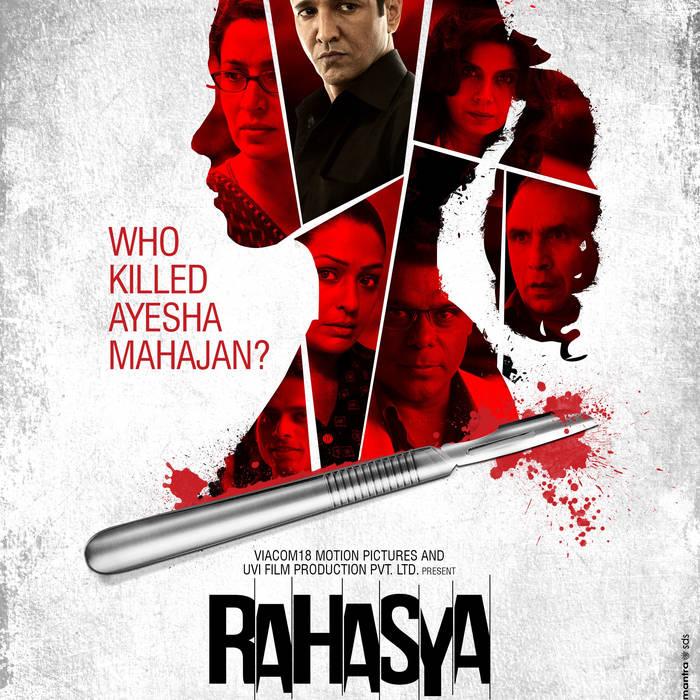 qismat new punjabi movie download worldfree4u