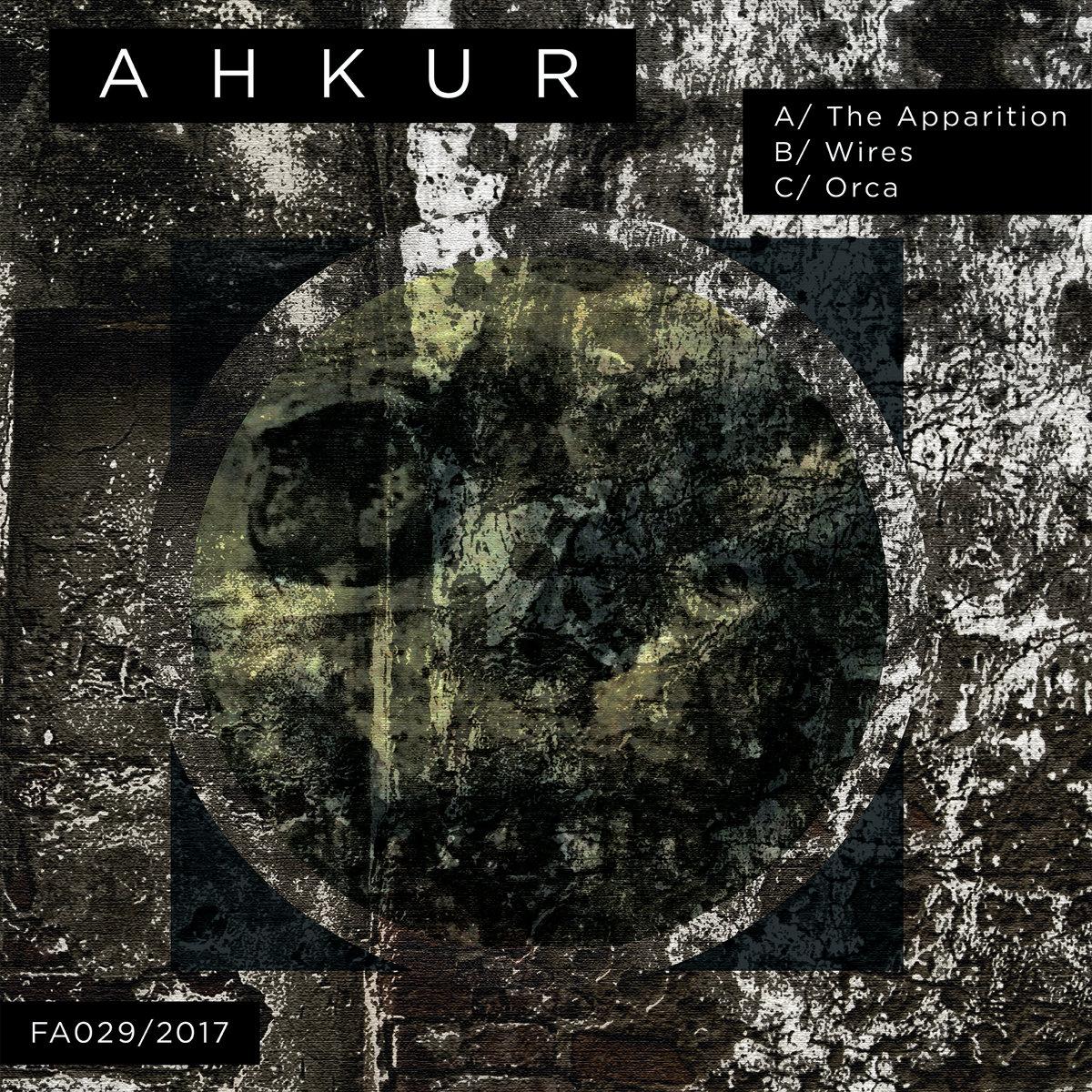 By Ahkur