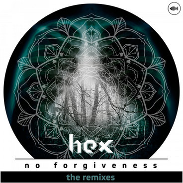 No Forgiveness: The Remixes main photo