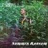 Summer Ransom Cover Art