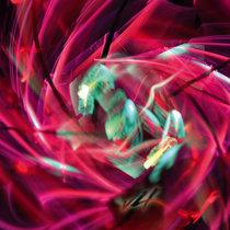 Fabriksampler V4 cover art