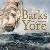 Barks of Yore Cover Art