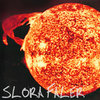 SLORA FALER Cover Art