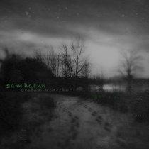 Samhainn cover art
