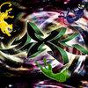 ZXL Cover Art