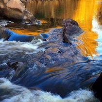 River Wind cover art