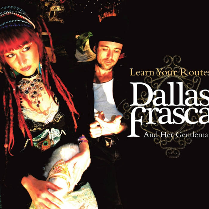 Lyric let me be lyrics xavier rudd : DON'T LET NO ONE BRING YOU DOWN | Dallas Frasca
