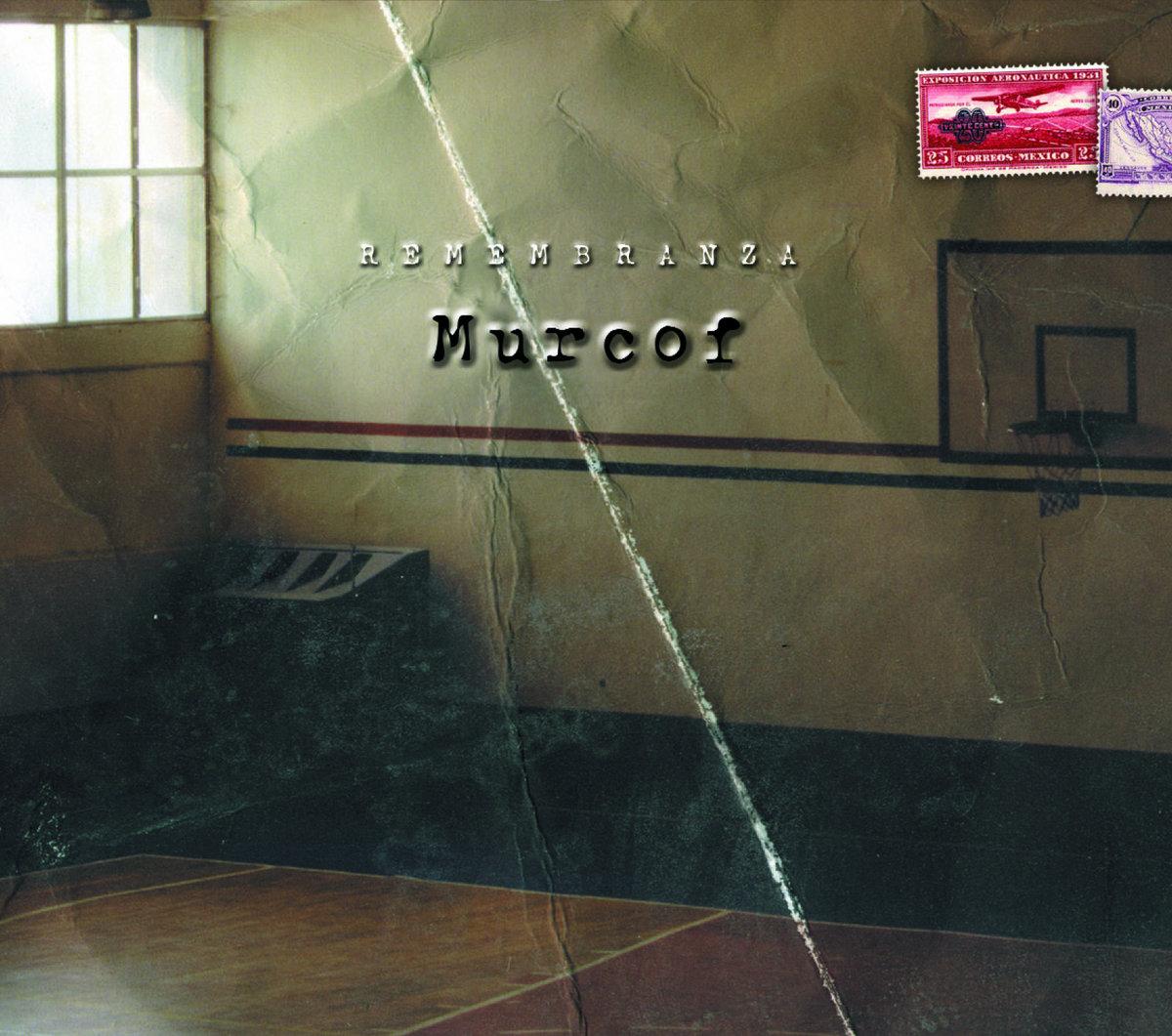 Remembranza | Murcof