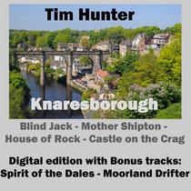 Knaresborough (Digital EP: 2018 update with new tracks) cover art