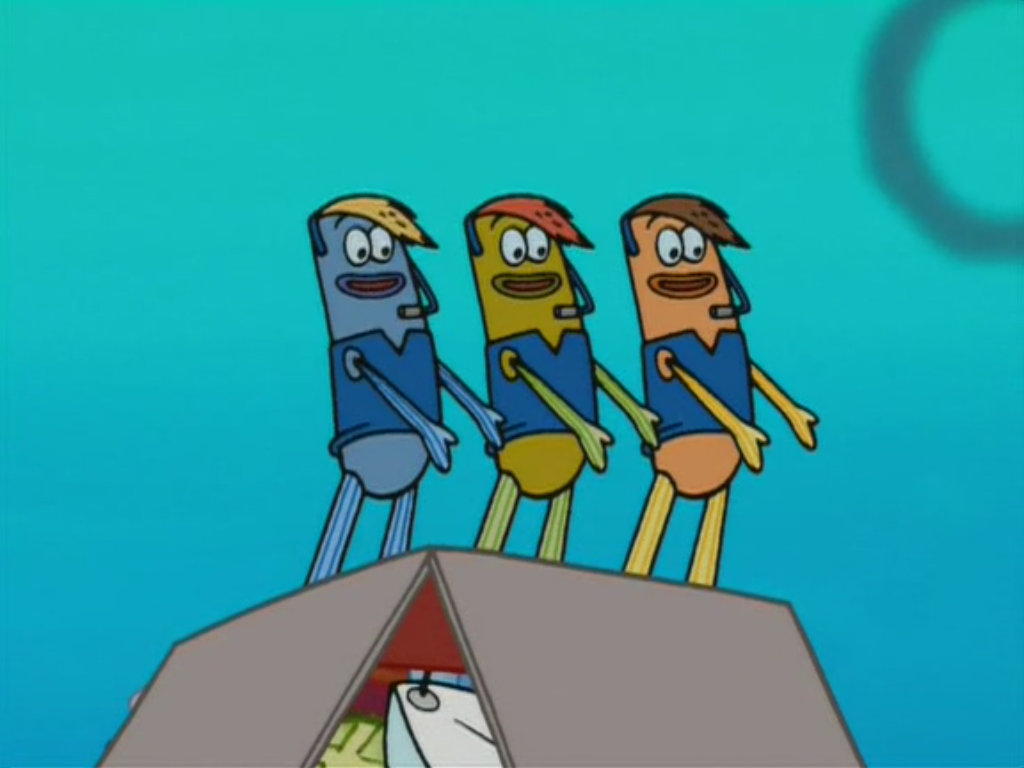 boys who cry it u0027s all about you 4 ply ft pearl krabs
