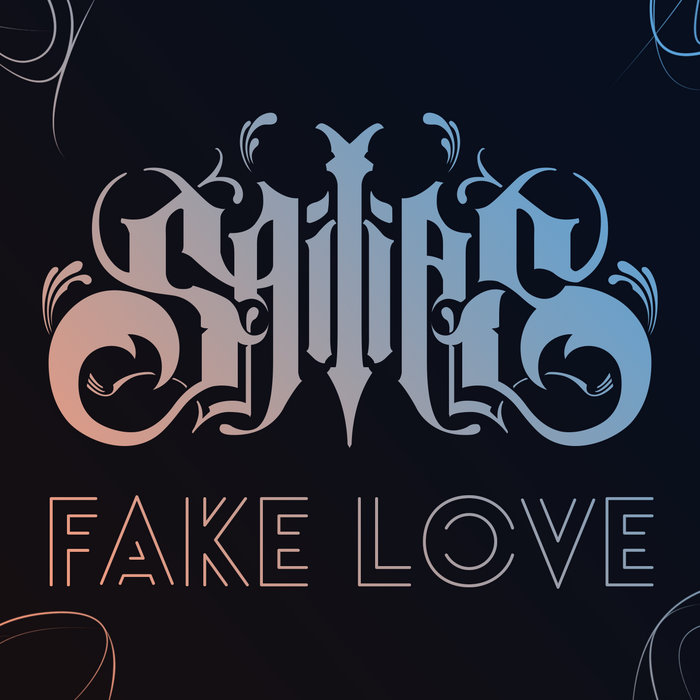 Fake Love [Originally by BTS (방탄소년단)] | Ghost Killer