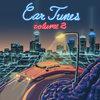Car Tunes Vol.2