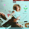 The Plan [Explicit]