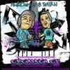 Eremiten EP Cover Art