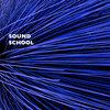 Sound School Cover Art