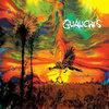 Guauchos Cover Art