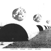 (Bunker 3059) Bitslutch cover art