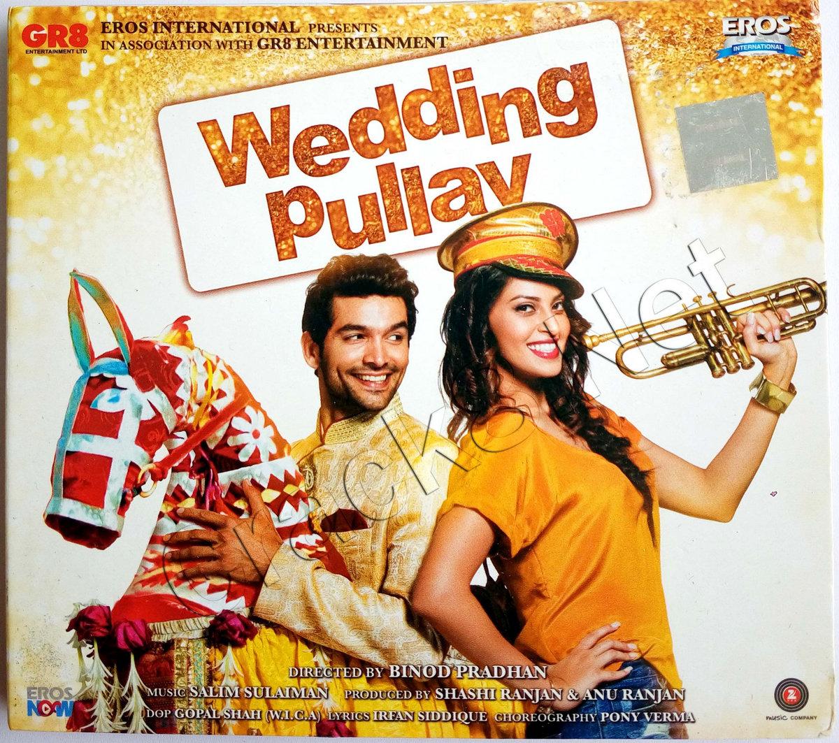 phir hera pheri movie download 720p