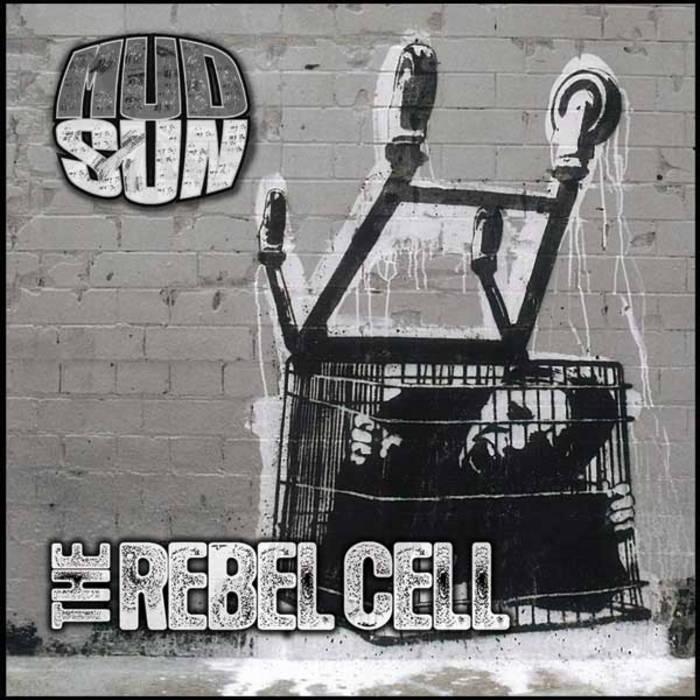 The Rebel Cell | Dizraeli