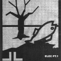 (Bunker 3067) Dangerous For The Environment cover art