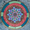 Mystic Braves - Digital LP