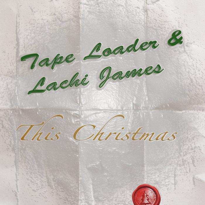 Lyric i ll be missing you lyrics : This Christmas (I'll Be Missing You)   NewRetroWave