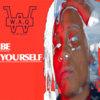 """Be Yourself"" (Fliqht Edit) ft. Trippie Redd"