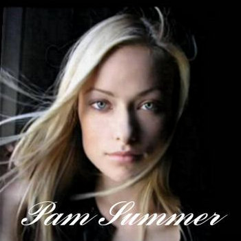 Pam Summer - a romance audio book by james j. whittemore