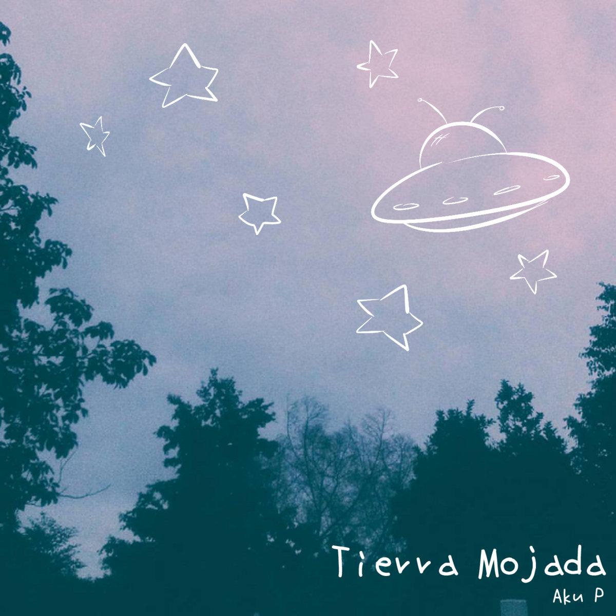 Tierra Mojada   Aku P