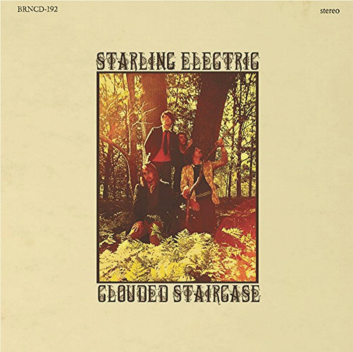 Dust Chord Walking In Memphis Version Bonus Track Starling