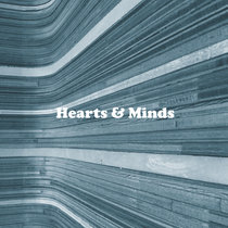 Hearts & Minds cover art