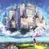 Dream Castle EP