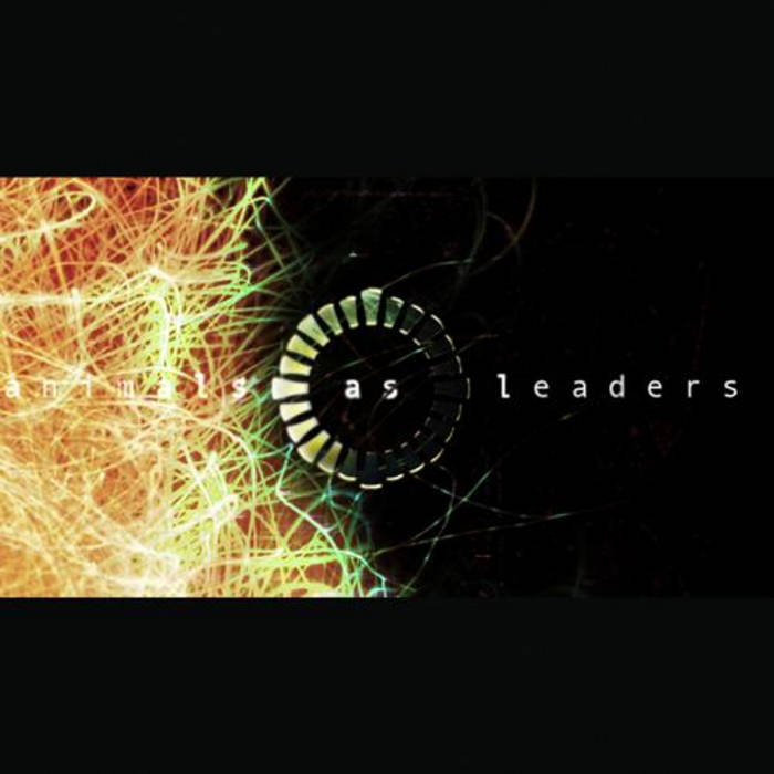 animals as leaders flac