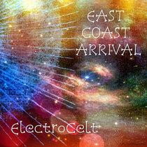 East Coast Arrival cover art