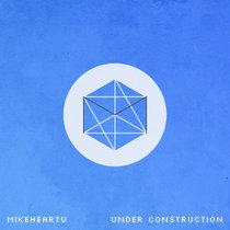 Under Construction cover art