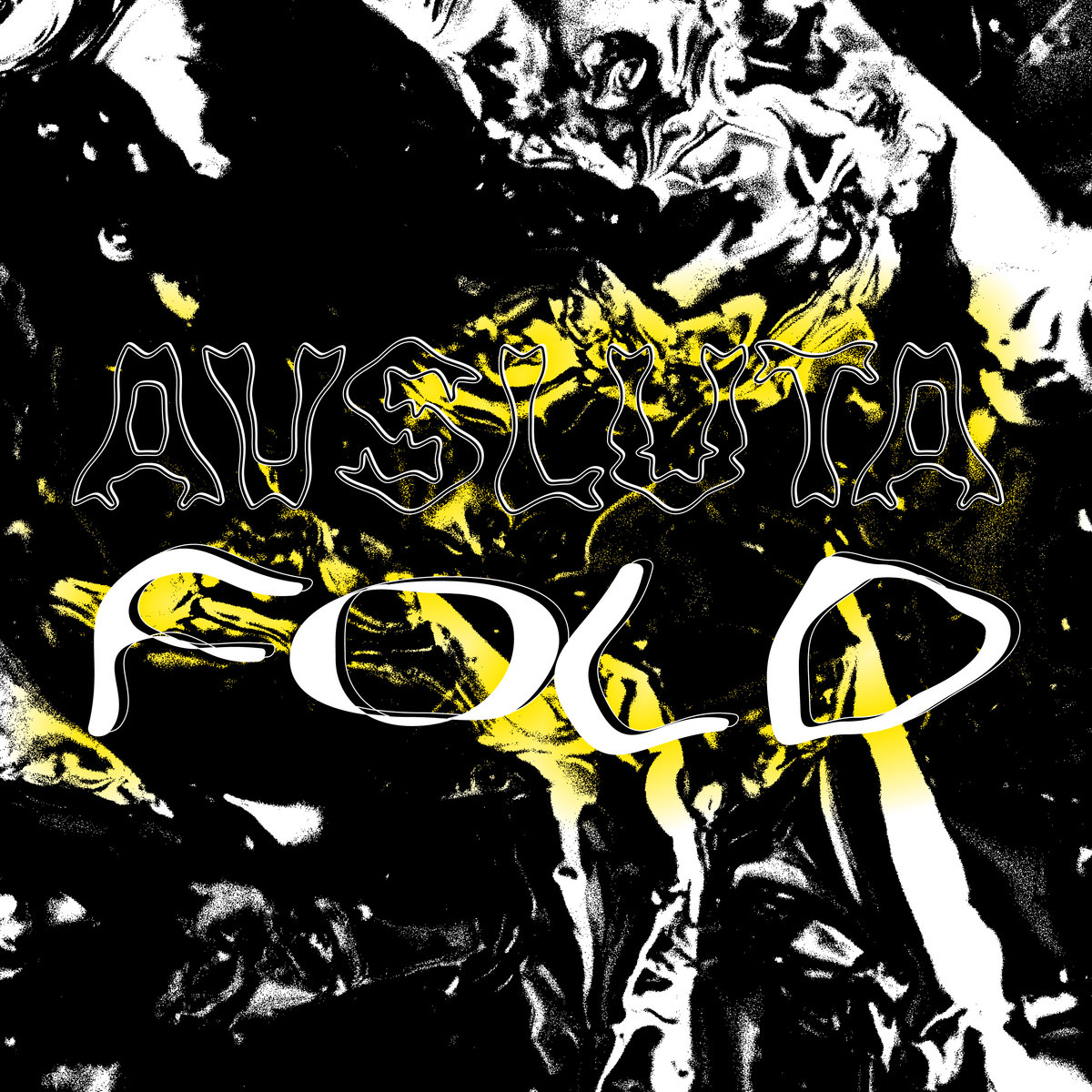 web_cover-01