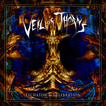 Eschaton & Celebration cover art