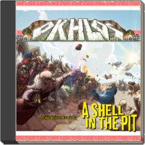 Okhlos - Original Soundtrack cover art