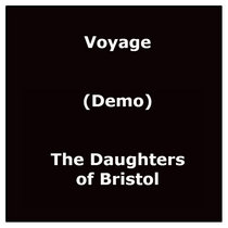 Voyage (Demo) cover art