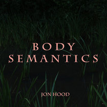 Body Semantics cover art